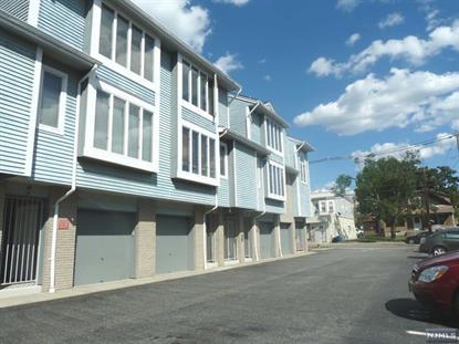 109-111 Stuyvesant Ave Lyndhurst, NJ MLS# 1530327