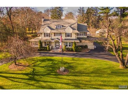 225 Glen Rd Woodcliff Lake, NJ MLS# 1530496