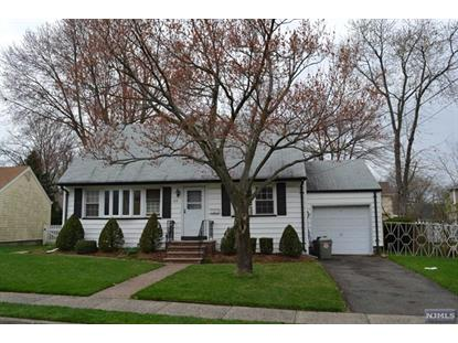4-10 31st St Fair Lawn, NJ MLS# 1530636