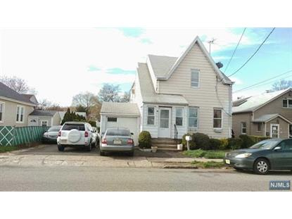 23-11 Morlot Ave Fair Lawn, NJ MLS# 1530658