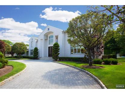 63 Roberts Rd Englewood Cliffs, NJ MLS# 1530674