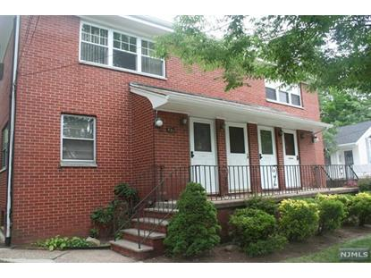 430 #3 Beverly Rd Teaneck, NJ MLS# 1530914