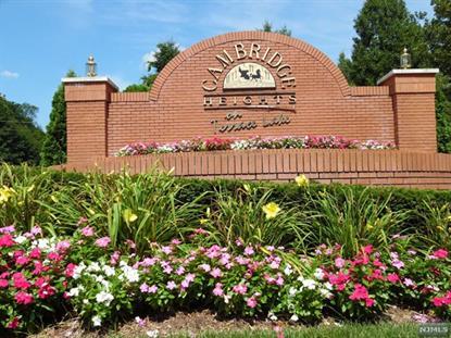 213 Terrace Lake Dr Butler, NJ MLS# 1531107