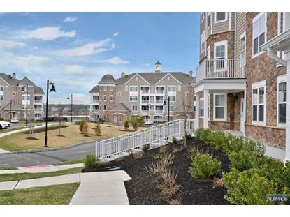 2201 River Rd Point Pleasant Beach, NJ MLS# 1531425