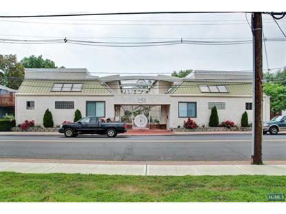 151 Liberty St Little Ferry, NJ MLS# 1531436
