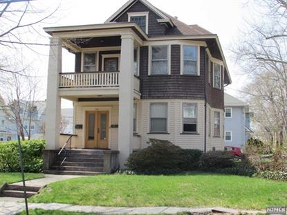 332 Mortimer Ave Rutherford, NJ 07070 MLS# 1531475