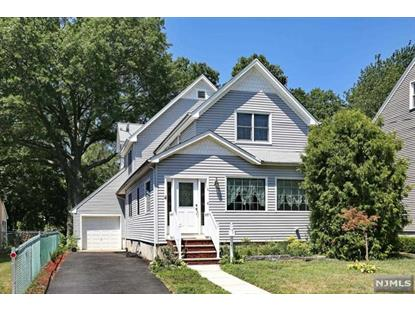 14 Washington Ave Hawthorne, NJ MLS# 1531536