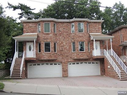 46AA E Homestead Ave Palisades Park, NJ MLS# 1531563