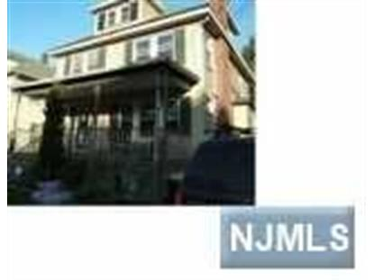 250 Main St South River, NJ MLS# 1531566