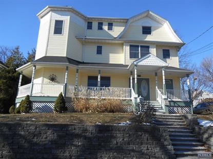 164 Eastern Way Rutherford, NJ MLS# 1531659