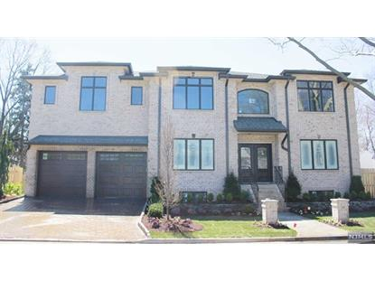 44 Bayview Ave Englewood Cliffs, NJ MLS# 1531763