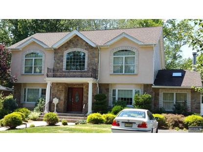 235 Sussex St Oradell, NJ MLS# 1531793