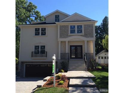 372 Maitland Ave Teaneck, NJ MLS# 1531811