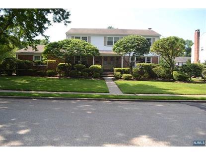 274 Springfield Ave Paramus, NJ MLS# 1531940
