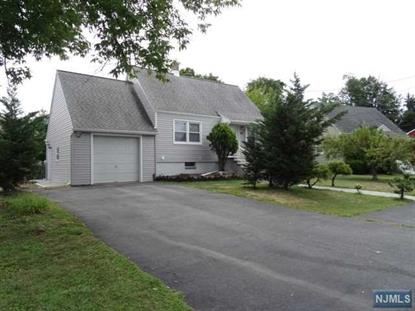 Address not provided Haskell, NJ MLS# 1532253