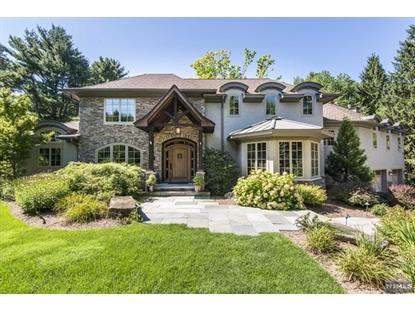 16 Drake Ln Upper Saddle River, NJ MLS# 1532285