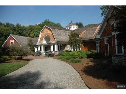 876 Trailing Ridge Rd Franklin Lakes, NJ MLS# 1532455