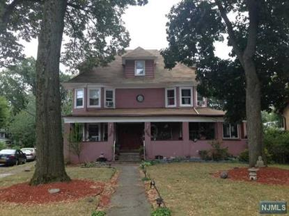 98 Woodland Ave Rutherford, NJ MLS# 1532774