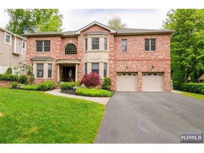 243 Vivien Ct Paramus, NJ MLS# 1532986