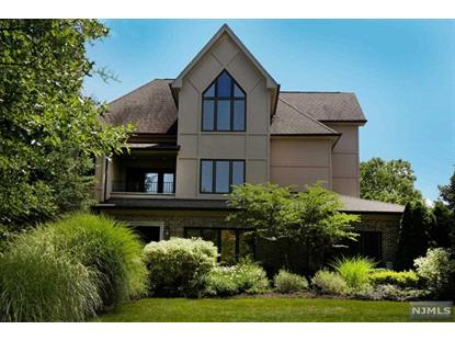 239 Cambridge Oaks Park Ridge, NJ MLS# 1533000