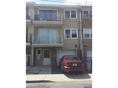 32 President St East Newark, NJ MLS# 1533246