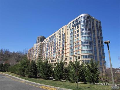 8100 River Rd North Bergen, NJ MLS# 1533251