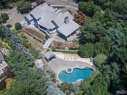 273 Glen Rd Woodcliff Lake, NJ MLS# 1533560