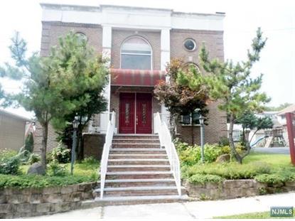 16 Crescent Ave Cliffside Park, NJ MLS# 1533624