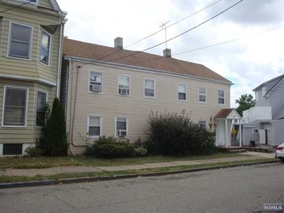 10 Mangold St Haledon, NJ MLS# 1533703