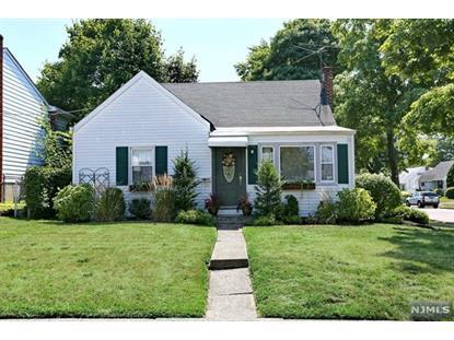 3-4 Berdan Ave Fair Lawn, NJ MLS# 1533896
