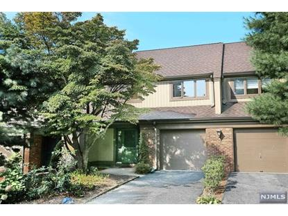 147 Emerson Ct Mahwah, NJ MLS# 1533928