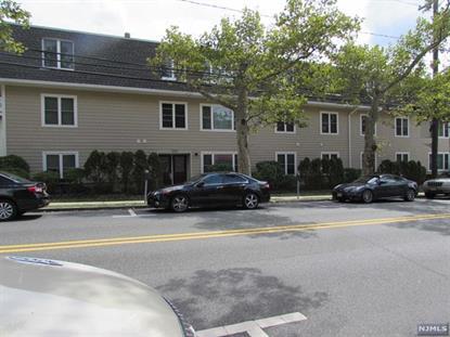 253 Park Ave Rutherford, NJ 07070 MLS# 1533931