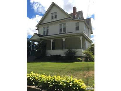 77 Woodward Ave Rutherford, NJ MLS# 1534026