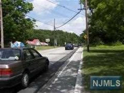 98 Route 23 Hamburg, NJ MLS# 1534071