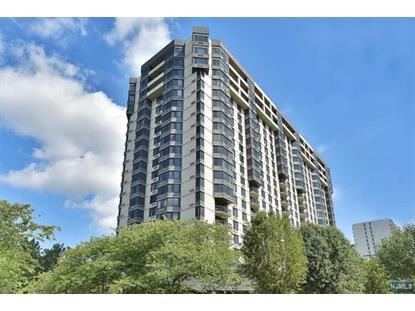 Real Estate for Sale, ListingId: 35022914, Ft Lee,NJ07024