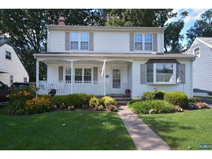 17 Dixie Ave Hawthorne, NJ MLS# 1534162
