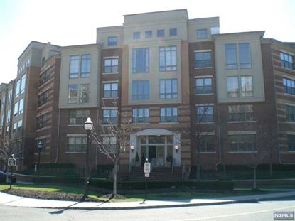 26 Ave At Port Imperial West New York, NJ MLS# 1534181