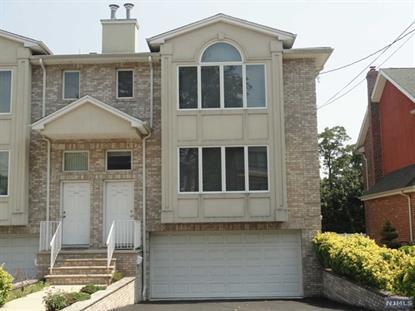 Real Estate for Sale, ListingId: 35048283, Ft Lee,NJ07024