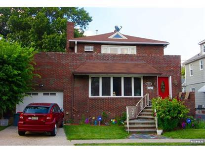 57 Lawton Ave, Cliffside Park, NJ 07010