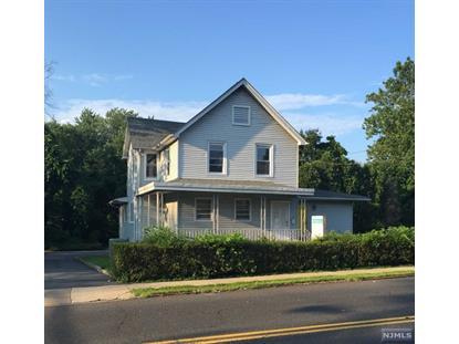 200 E Main St Little Falls, NJ MLS# 1535593