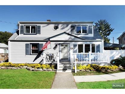 54 Smith Ave Haskell, NJ MLS# 1535630