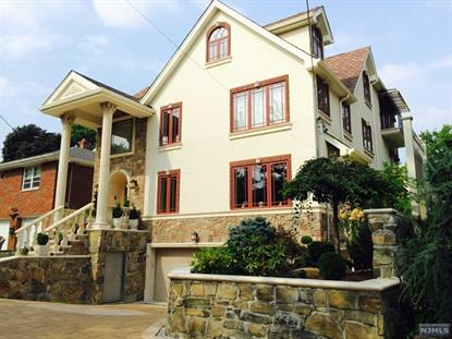 19 Oakdene Ave Cliffside Park, NJ MLS# 1535754
