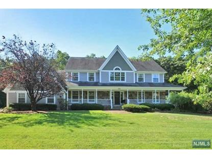 386 Lavelle Ct Wyckoff, NJ MLS# 1536033