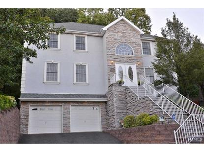 362 Valley Rd Clifton, NJ MLS# 1536100