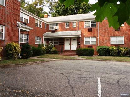 1250 Teaneck Rd Teaneck, NJ MLS# 1536225