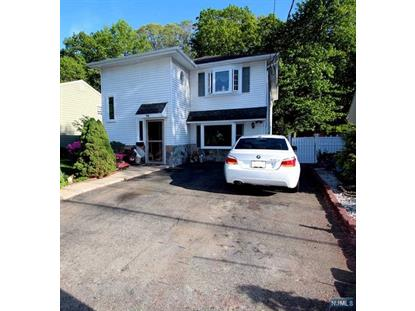 79 Doty Rd Haskell, NJ MLS# 1536230