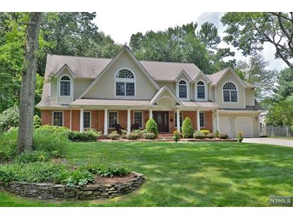 563 Sparrowbush Rd Wyckoff, NJ MLS# 1536249