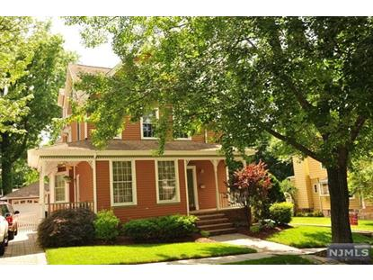 93 W Newell Ave Rutherford, NJ MLS# 1536386