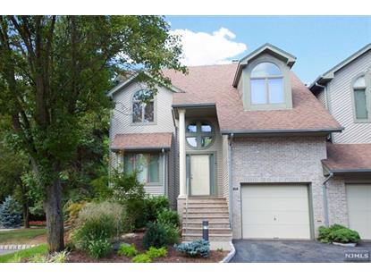 100 Aspen Ct Norwood, NJ MLS# 1536513