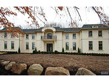 354 Hardenburgh Ave Demarest, NJ MLS# 1536724